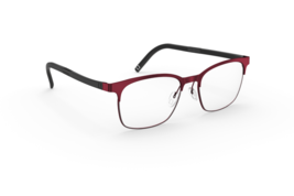 Authentic NEUBAU PAUL T005 Eyeglasses Made in Austria Any Color MMM - $135.96