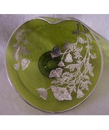 Mongillos jewelers viking green dish sterling2 thumbtall