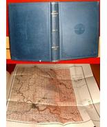 Iowa Geological Survey 1894 Counties Geology Maps Illustrated maps - $15.00