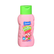 Suave Kids 2 In 1 Shampoo, 12 Oz by Suave - $2.34