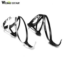 Weimostar Mountain Bike carbon bottle cage Super Light Cycling Bicycle D... - $603,56 MXN