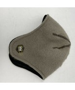 Helly Hansen Wool Hat Liner Size Small - $3.95