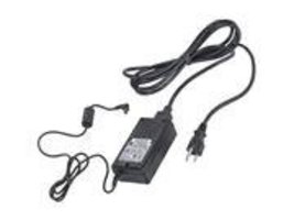 APLS1460 - AC Adapter/Battery Recharger for NiCad Battery Pack - $119.81