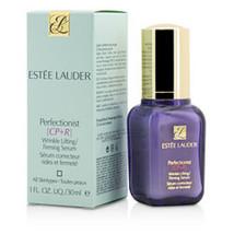 Estee Lauder By Estee Lauder #232175 - Type: Night Care For Women - $103.09