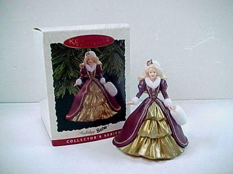 Barbie1996holiday