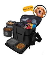 Mobile Dog Gear Week Away® Bag (Med/Lg Dogs) - $69.51+