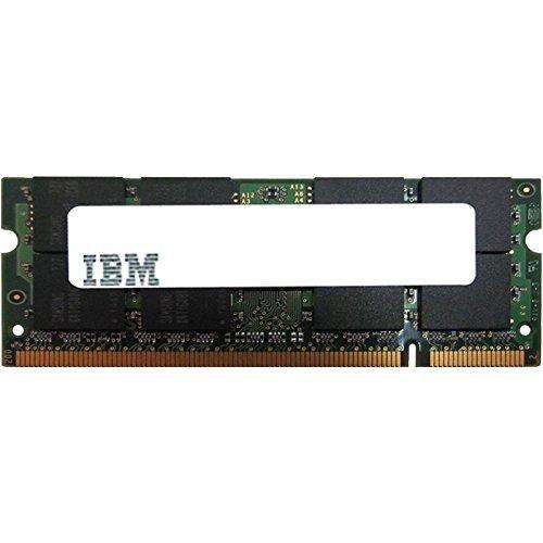 2GB 2x 1GB IBM Lenovo Thinkpad R61e R61i T60 Memory Ram TESTED