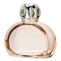 Lampe Berger Serenity Honey Fragrance Lamp - $76.75