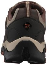 Skechers Men's Terrabite Oxford Trail Walking Hiking Shoe image 4