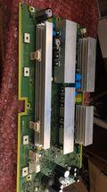New Panasonic TNPA4844AD THP42G10A TH-P42G10A Sc Board TNPA4844 Ad Y Main - $87.00
