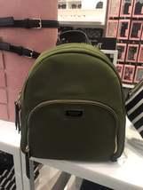 kate spade dawn medium backpack - $129.00