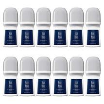 Avon Night Magic Roll-on Anti-perspirant Deodorant Bonus Size 2.6 oz (12... - $34.90