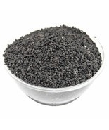 Organic Herbs Seasoning Spice Black with whole Cumin/Nigella Seeds Pure - £7.70 GBP+