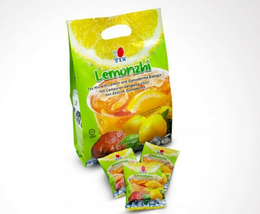 4 Packs Dxn Lemonzhi Ganoderma Drink 20 Sachets ( Express Shipping ) - $48.89