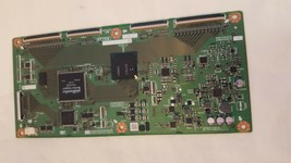 Sharp RUNTK4909TPYP T-Con Board for LC-70LE735U - $94.05