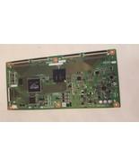 Sharp RUNTK4909TPYP T-Con Board for LC-70LE735U - $94.05
