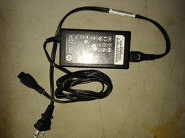 9GG88 HP 0957-2304 POWER SUPPLY: UNIVERSAL --> 32VDC / 1A (32.6VNL), VER... - $9.89