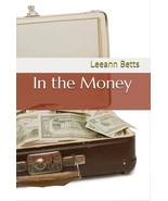 In the Money  - $9.99