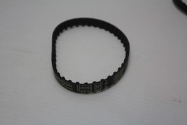Gates 150XL050  Synchro-Power Timing Belt New - $6.99