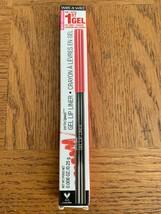 Wet N Wild Gel Lip Liner 656B Red - $10.66
