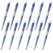 Pilot 2020 Super Grip 0.5mm Mechanical Pencil (12pcs), Violet, HFGP-20N - $37.99