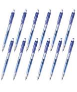 Pilot 2020 Super Grip 0.5mm Mechanical Pencil (12pcs), Violet, HFGP-20N - $37.99