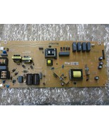 * AB7U1MPW-001 ABUBMPW Power Supply Board From Philips 50PFL5703/F7 DS2 ... - $23.95