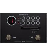 Roland - TM-1 Drum Trigger Module - $223.32