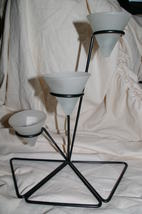 PartyLite Intrigue Tealight Holder Party Lite - $16.00