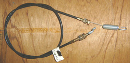 MTD Clutch Cable pt # 746-1083, 946-1083 *New* OD - $35.63