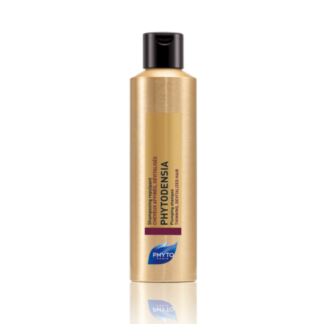 580f40048adff phytodensia shampoo rimpolpante con lombra