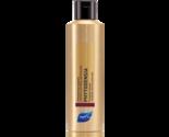 580f40048adff phytodensia shampoo rimpolpante con lombra thumb155 crop