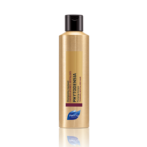 PHYTODENSIA Plumping Anti-Age Shampoo 200ml - $42.00