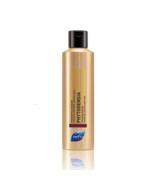 580f40048adff phytodensia shampoo rimpolpante con lombra thumbtall