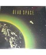 Dead Space Laserdisc Rare - $28.64