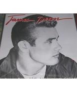James Dean 35th anniversary collection RARE Laserdisc - $32.76
