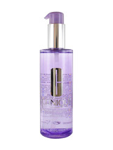 Clinique Take The Day Off Cleansing Oil 200ml - $69.00