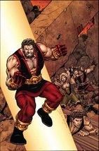 Hercules: Twilight of a God (Hercules (Marvel)) Layton, Bob and Lim, Ron - $5.93