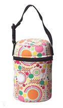 Practical Kids Bag Portable Stew Beaker Bag, d(1013CM)