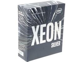 Intel Xeon Silver 4110 Octa-core (8 Core) 2.1-3.0 GHz - 14 nm - 85 W Soc... - $625.99