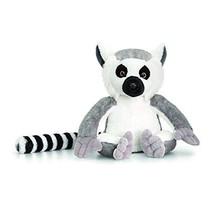 keel toys lemur - $12.99+