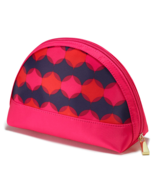 Avon Joyful Beautiful Cosmetic Bag Pink - $8.99