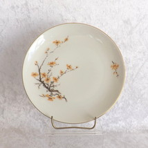 "Bareuther Waldsassen 7"" Salad/Lunch Plate Bavaria Pattern Fine China (Ge... - $9.49"