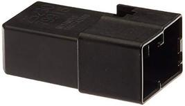 Multi-purpose Relay 25230-79918 Anti-theft Glass Transfer Fuel Door Wiper Relay