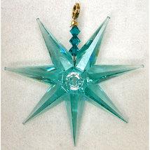 Crystal Mystar Suncatcher image 5
