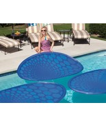 Thermo Spring Solar Mat 5 Pack - $210.23