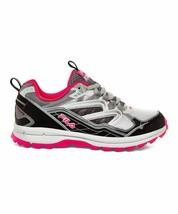 FILA Tko Tr 7.0 Sneaker, Sz 8.5 - $23.76