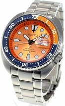 SEIKO PROSPEX Diver Scuba Mechanical Self-winding Watch Men's Turtle SBDY023  - $736.56