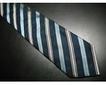 Tie givenchy paris blues diagonal stripes 02 thumb155 crop