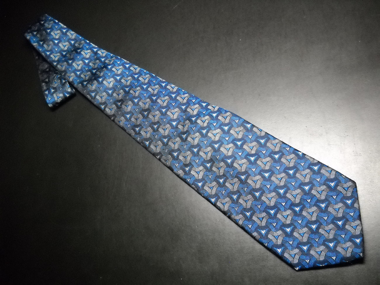 Tie robert talbott best of class nordstrom blues and greys 01